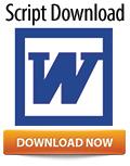 ScriptDownload
