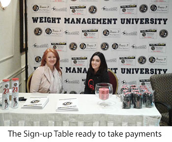 sign-uptable300_cap