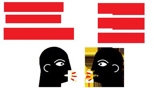 talking_heads_mbrshp2
